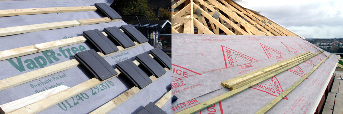 breathable-membranes-roofing